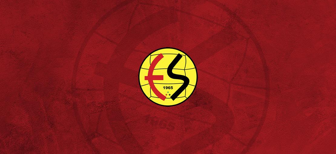 Eskişehirspor'da görev değişikliği