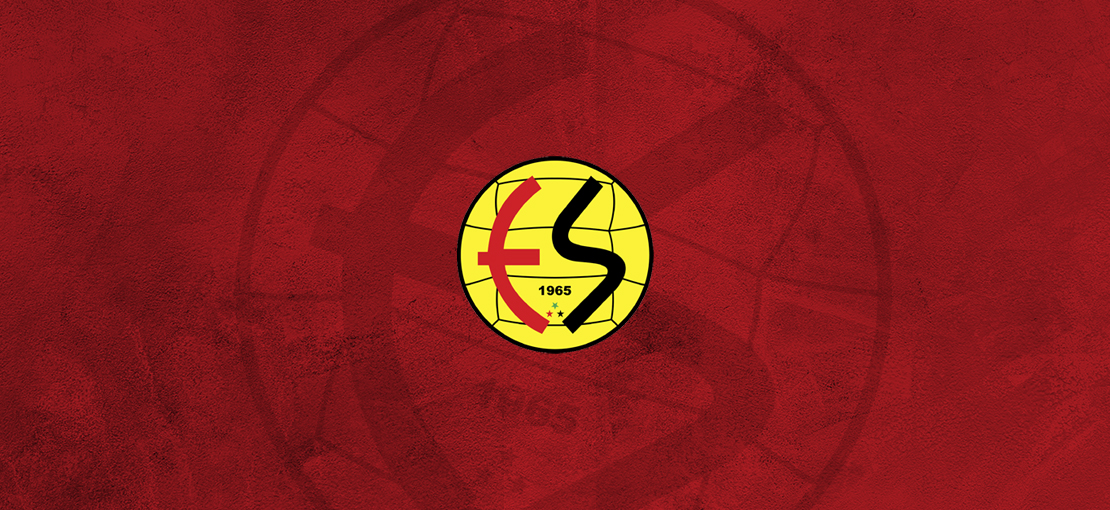 Kulüp Başkanımız Mustafa Akgören'in Basın Açıklaması