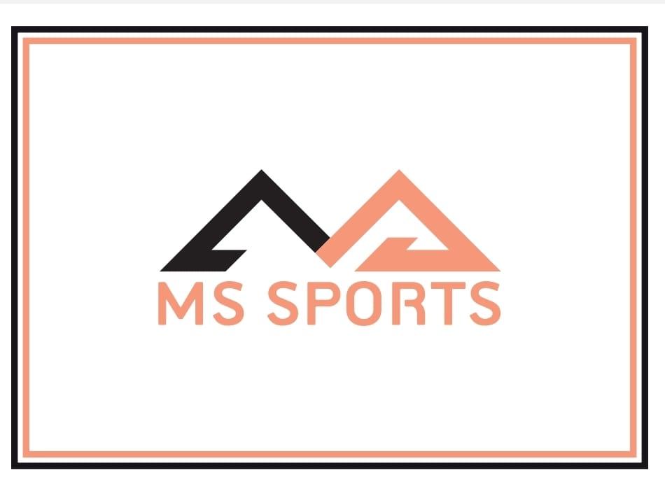 Forma Sponsorumuz MS Sports